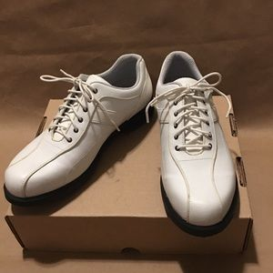 Calloway Golf Shoes